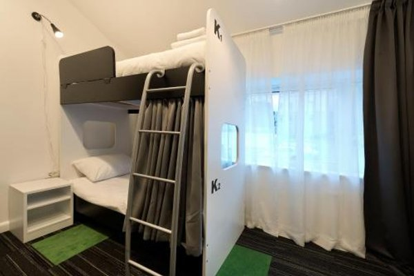 Hostel 365 For U - фото 6