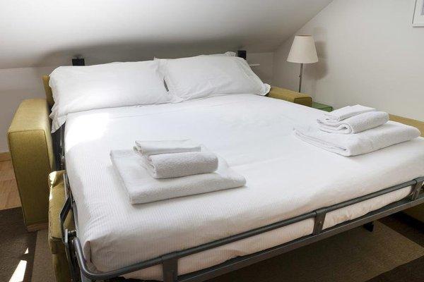 Italianway Apartments - Alessi - фото 10
