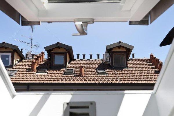 Italianway Apartments - Alessi - фото 15