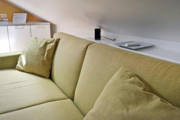 Italianway Apartments - Alessi - фото 20