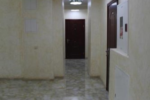 Отель «Русалина» - фото 5