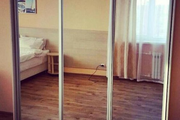 Апарт-отель «Русский двор» - 4