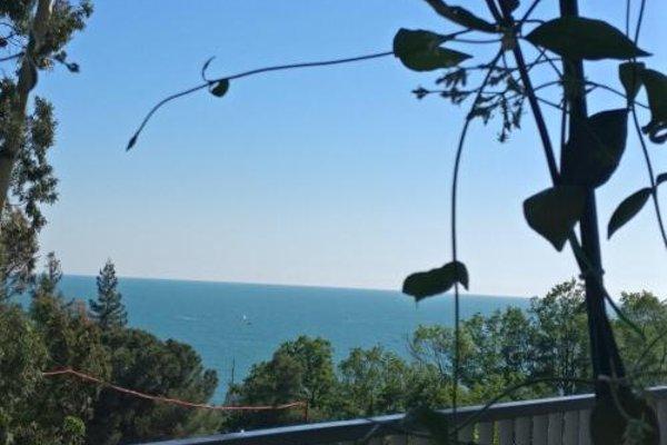 Apartments on Kurortniy prospekt - фото 3