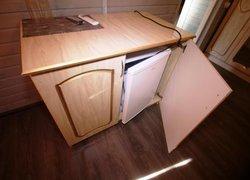 ДжаНат Отель фото 2