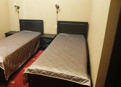ДжаНат Отель фото 3