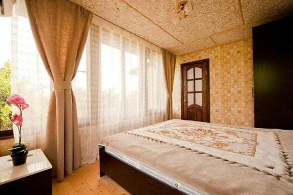 Дома для отпуска «Джинджолия, 66» - 50