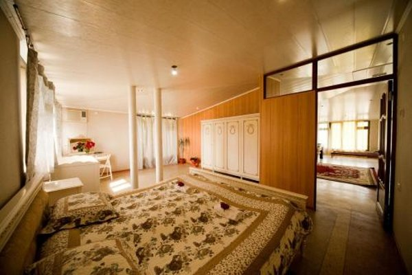 Дома для отпуска «Джинджолия, 66» - 3