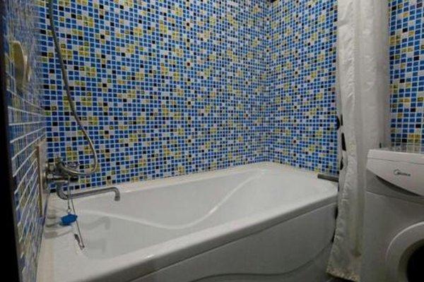 Дома для отпуска «Джинджолия, 66» - 7