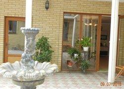 Фото 1 отеля Mechta Guest house - Феодосия, Крым