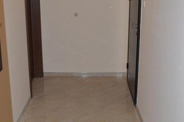 Gladston Suite - фото 8