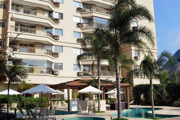 Thai Condominium Club - 51