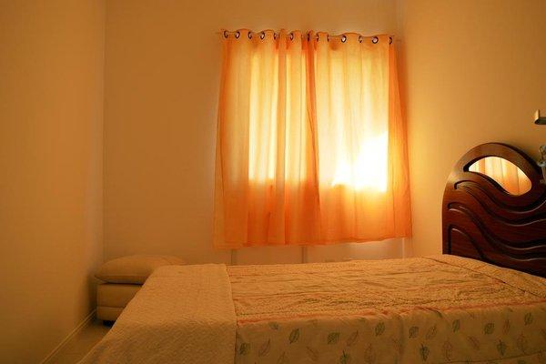 Thai Condominium Club - 23