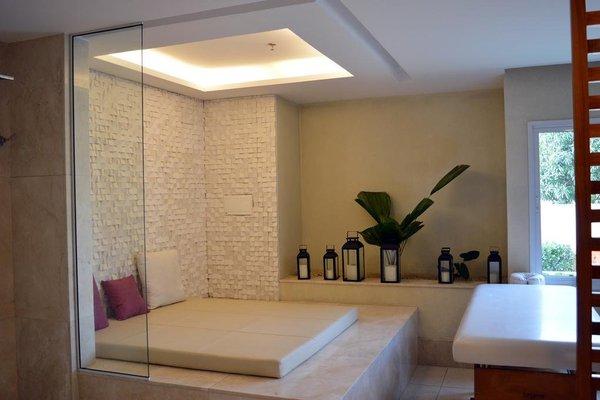 Thai Condominium Club - 33