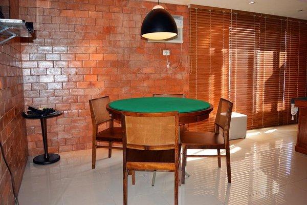 Thai Condominium Club - 34