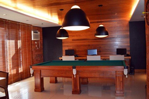 Thai Condominium Club - 35