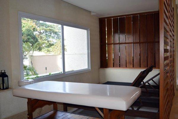Thai Condominium Club - 38
