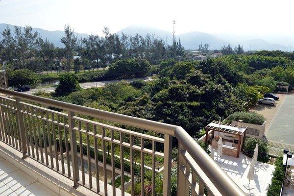 Thai Condominium Club - 39