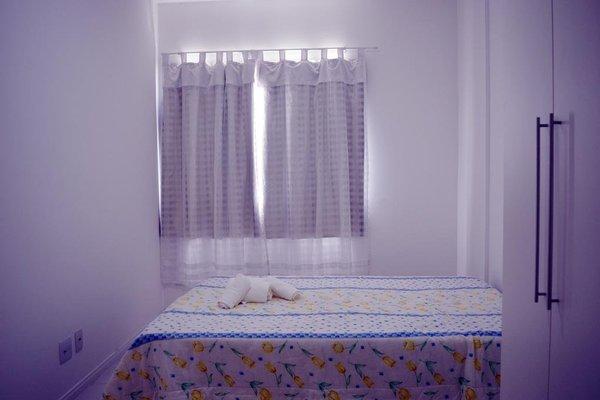 Thai Condominium Club - 24
