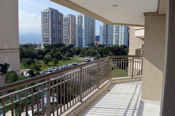Thai Condominium Club - 43