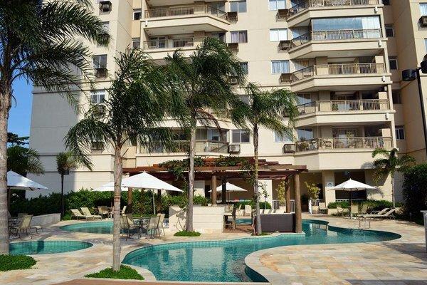 Thai Condominium Club - 44