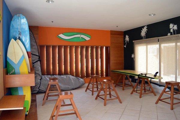 Thai Condominium Club - 26