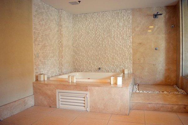 Thai Condominium Club - 29