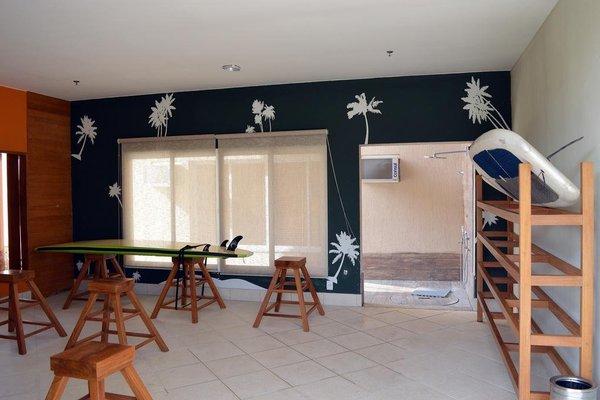 Thai Condominium Club - 31