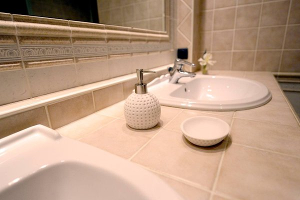 Bordeaux Design Apartments - фото 15