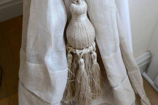 Bordeaux Design Apartments - фото 21