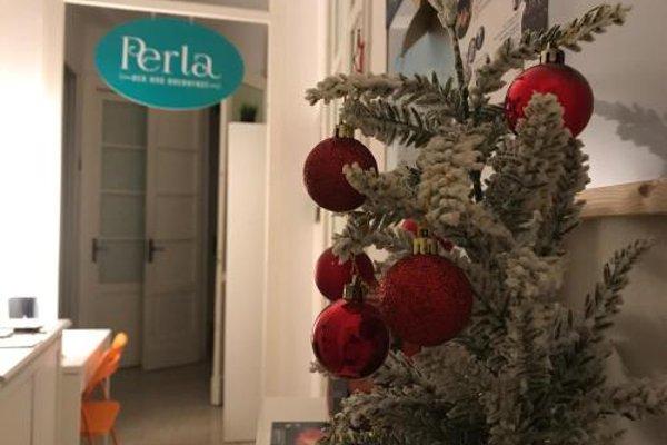 B&B Perla - фото 15