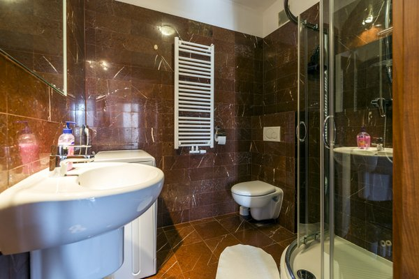Mala Italia Apartments - фото 13