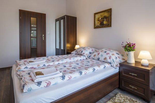 Mala Italia Apartments - фото 15