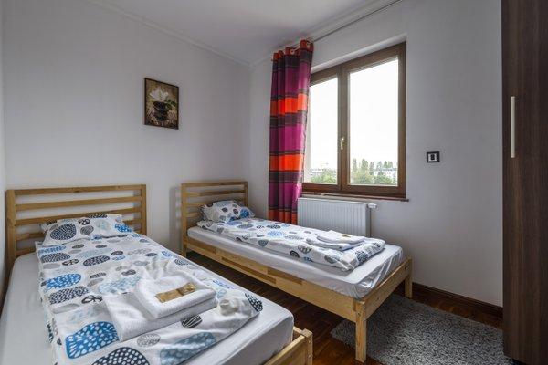 Mala Italia Apartments - фото 16