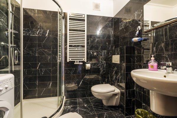 Mala Italia Apartments - фото 18