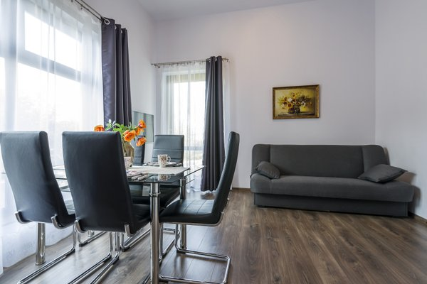 Mala Italia Apartments - фото 20