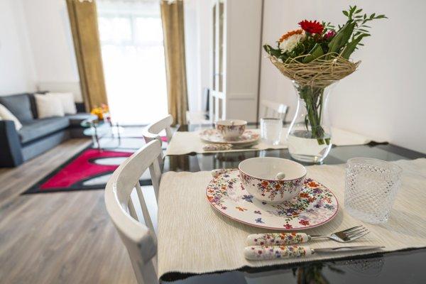 Mala Italia Apartments - фото 21