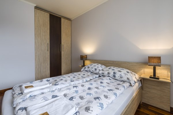 Mala Italia Apartments - фото 23
