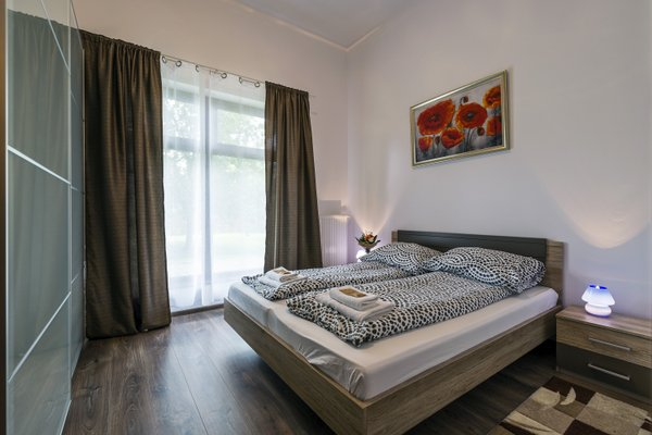 Mala Italia Apartments - фото 3