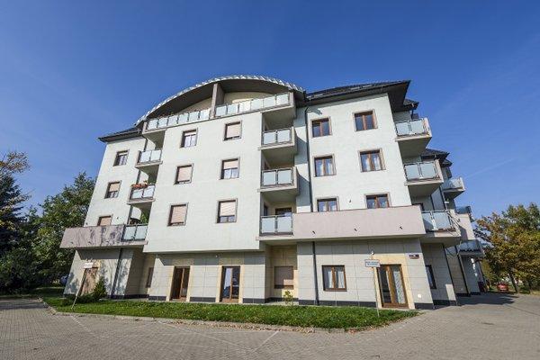 Mala Italia Apartments - фото 4