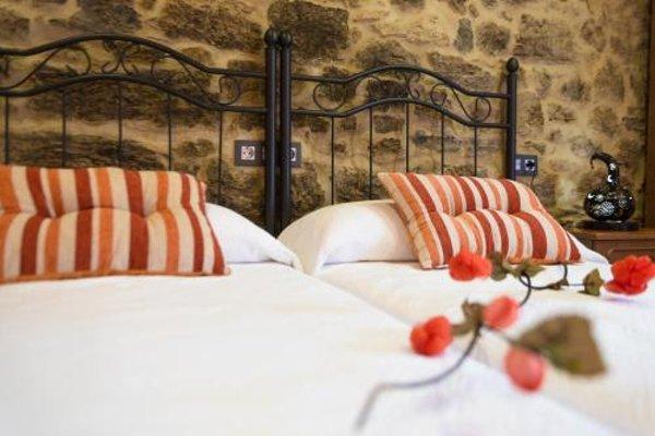 Casa Carla - фото 46
