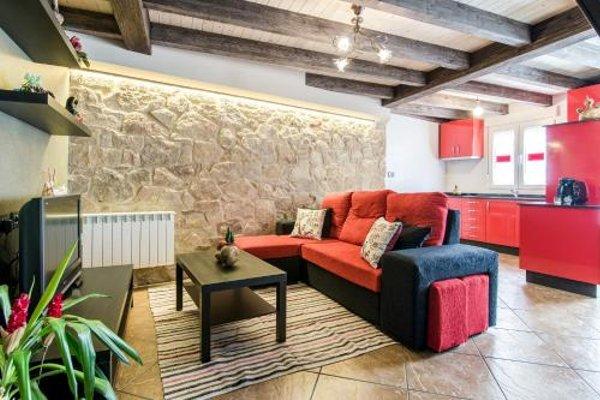 Casa Carla - фото 13