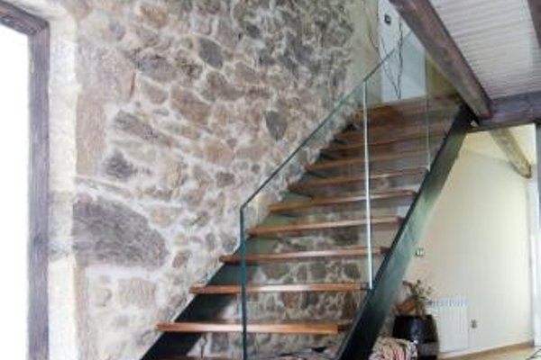 Casa Carla - фото 21