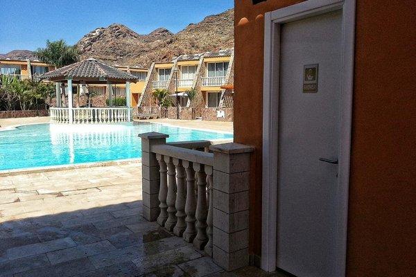 Villa Gisel - фото 7