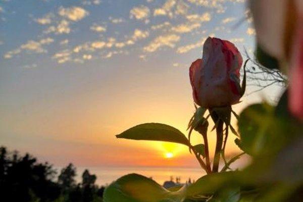 Kemeni Guest House - фото 3