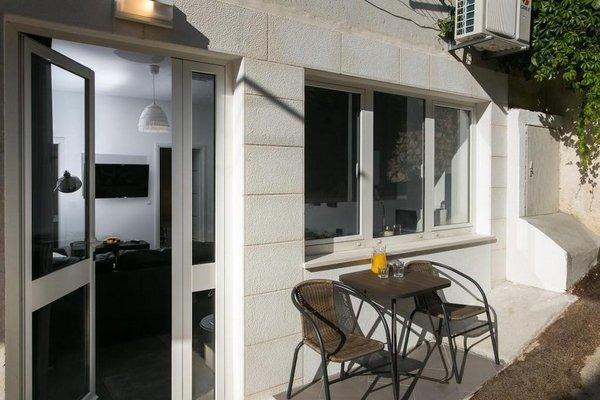 Apartment Avangarde - 14