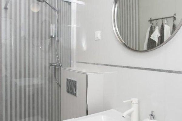 Apartment Avangarde - 10