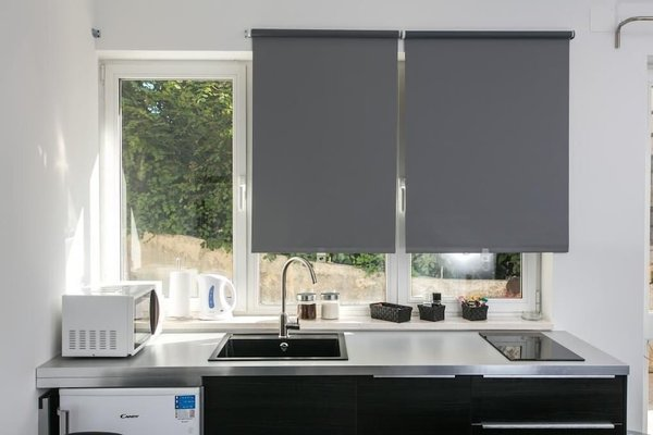 Apartment Avangarde - 7