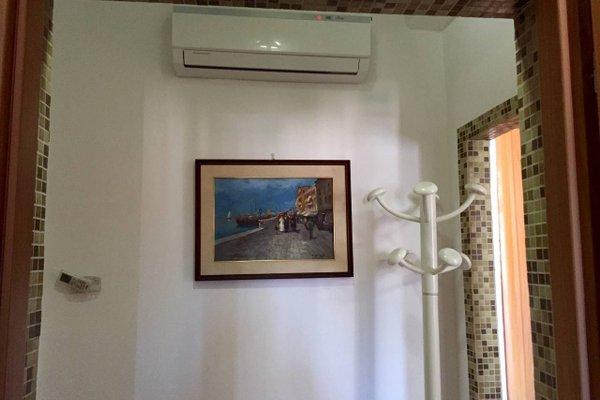 Casa Fedora - фото 12