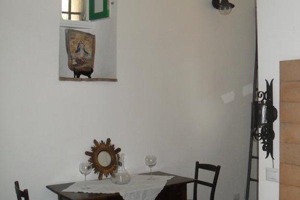 Santa Maria Dei Barbuti - фото 16