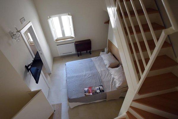 Residenza Gia Antico Forno - 15